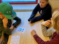 Månadsbrev april – En skola för alla